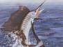 Zeevissen